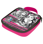 Taperware Monster High 237237