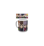 Caneca Seraph of the End 237266