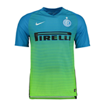 Camiseta Inter de Milán 2016-2017 Third
