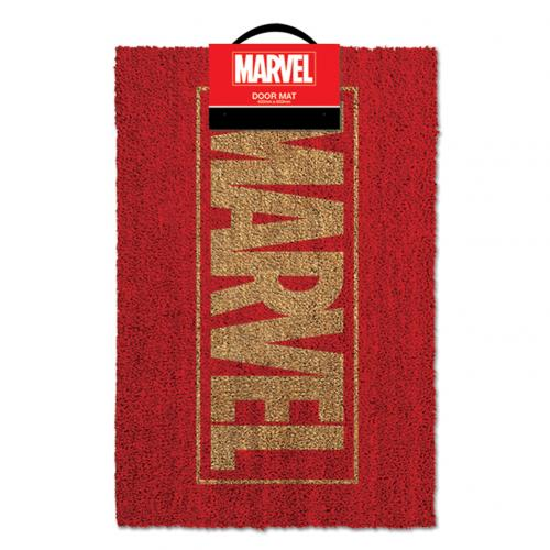 Tapete Marvel Super heróis