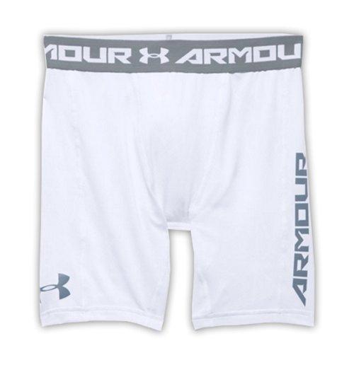 9534bf5e25 Shorts Vários Futebol (Branco) por apenas € 19