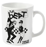 Caneca The Beat 238303