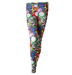 Legging Super Mario 238952