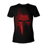 Camiseta Star Wars 239119