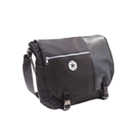 Bolsa Messenger Star Wars 239146