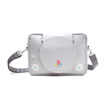 Bolsa Messenger PlayStation 239325