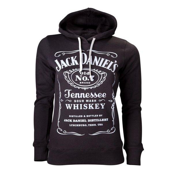 Jack Daniel\'s: Camisetas, Gadgets e Produtos Oficiais Online