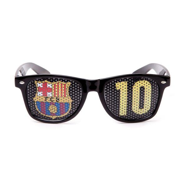 Compra Óculos de sol FC Barcelona - Barça n10 Original 783e89e9d8