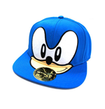 Boné de beisebol Sonic the Hedgehog 240266