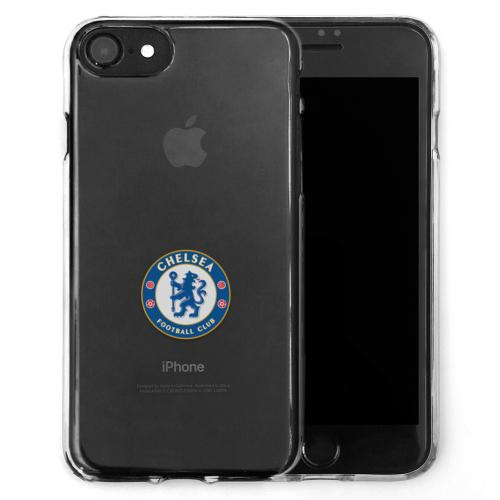 Capa iPhone Chelsea