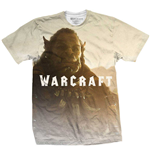 Camiseta World of Warcraft 241172