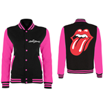 Jaqueta The Rolling Stones Classic Tongue