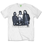 Camiseta Beatles 241280