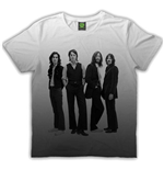 Camiseta Beatles 241283