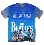 Camiseta Beatles 241285