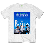 Camiseta Beatles 241287
