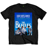 Camiseta Beatles 241289