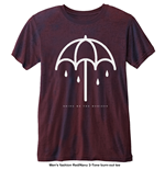 Camiseta Bring Me The Horizon Umbrella