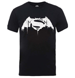 Camiseta Superman 241694