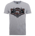 Camiseta Superman 241695