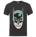 Camiseta Batman 241701