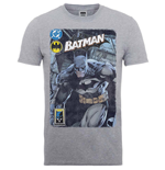 Camiseta Batman Batman Urban Legend