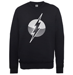 Moletom Flash Originals Flash Spot Logo