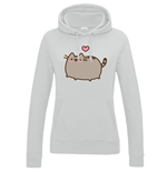 Moletom Pusheen
