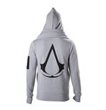 Moletom Assassins Creed Crest Logo