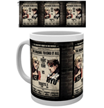 Caneca Street Fighter 244060
