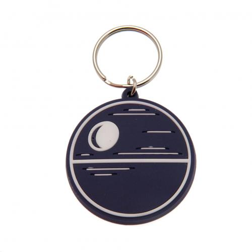 Chaveiro Star Wars Rogue One Death Star