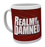Caneca Realm of the Damned 244490