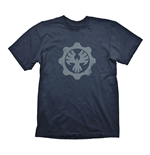 Camiseta Gears of War 244765