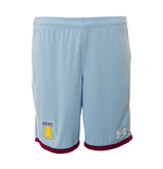 Shorts Aston Villa 2016-2017 Away (Azul escuro)