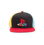 Boné de beisebol PlayStation 245503