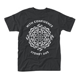 Camiseta With Confidence 246151