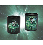 Caneca Green Lantern - Power