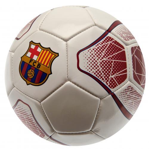 Compra Bolas de Futebol Online a Preços Descontado 48aac87cbcd96