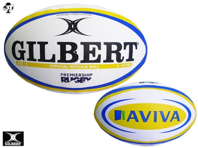 Bola de Rugby Sport 248059