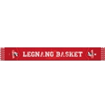 Cachecol Legnano Basket Knights 249016