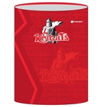 Cachecol Legnano Basket Knights 249018