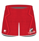 Shorts Legnano Basket Knights 249019