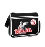 Bolsa Messenger Legnano Basket Knights 249027