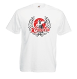 Camiseta Legnano Basket Knights 249235