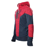Moletom Spiderman - Sport