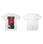 Camiseta Green Day 249311