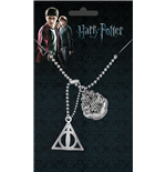 Pingente Harry Potter 249490