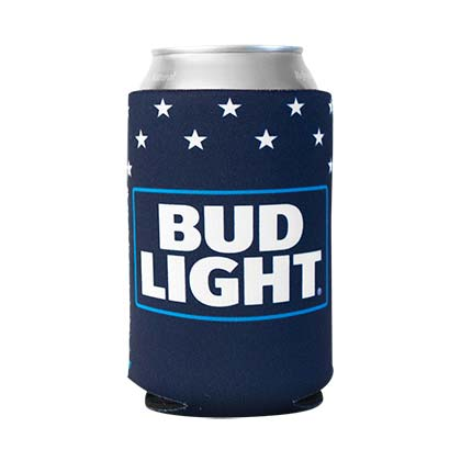 Lancheira Bud Light