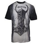 Camiseta Alchemy 250673