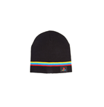 Gorro  PlayStation 251454